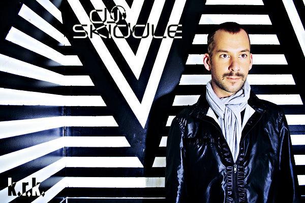 New DJ Skiddle 2/15!