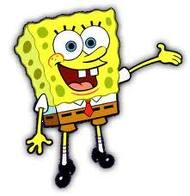 Kids Wetting Their Pants Over Spongebob!