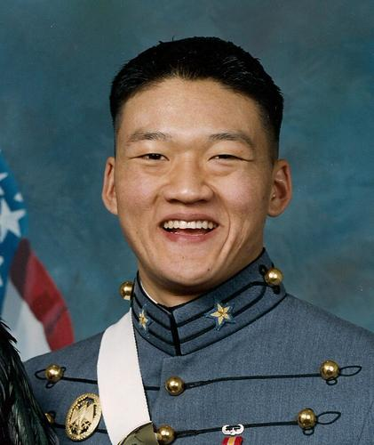 Lt. Dan Choi To Obama: I Won't Pay You For Discharging Me