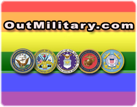 OutMilitary.com wants YOU!