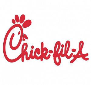 Chick-fil-Antigay Donations