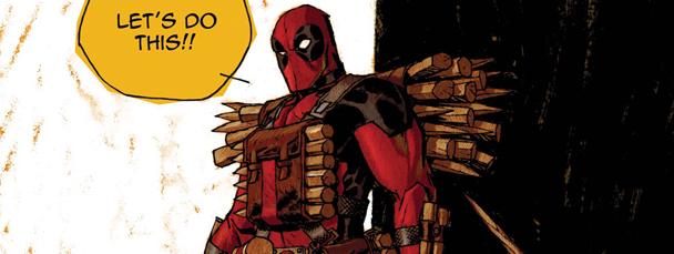 Marvel Comics On Sale 1/12