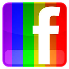 Facebook Adds LGBT-Friendly Relationship Status Options