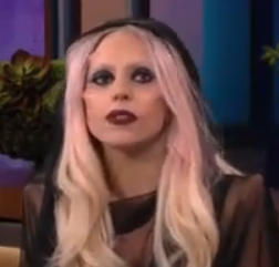 """Lady Gaga Clears Up """"Express Yourself"""" Madonna Rumors"""
