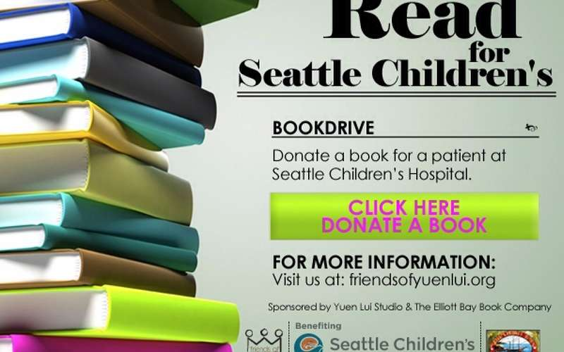 READ: Do It For The Kids