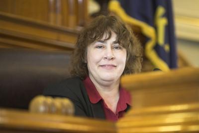 Kansas Moves To Criminalize Homosexuality