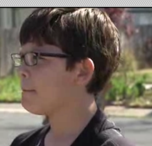 11-Year-Old Arrested For Threatening His Own Bullies