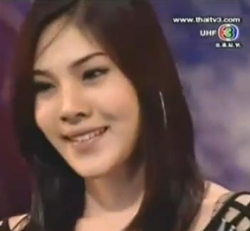 Thailand's Got Talent(ed Transgenders)