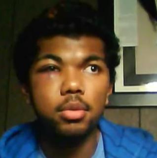 BP Employee Refuses To Call 911 After Gay Man Attacked At Gas Station