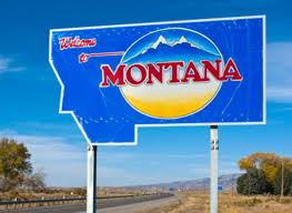 Montana Votes To Not Decriminalize Homosexuality