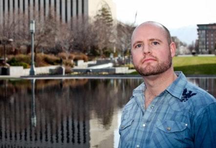 Mormon Church Fires Man For Having Gay Friends