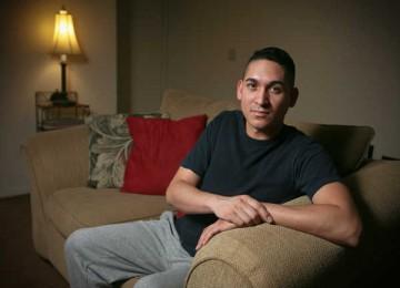 Gay Navy Man Facing Discharge – DADTWTF?