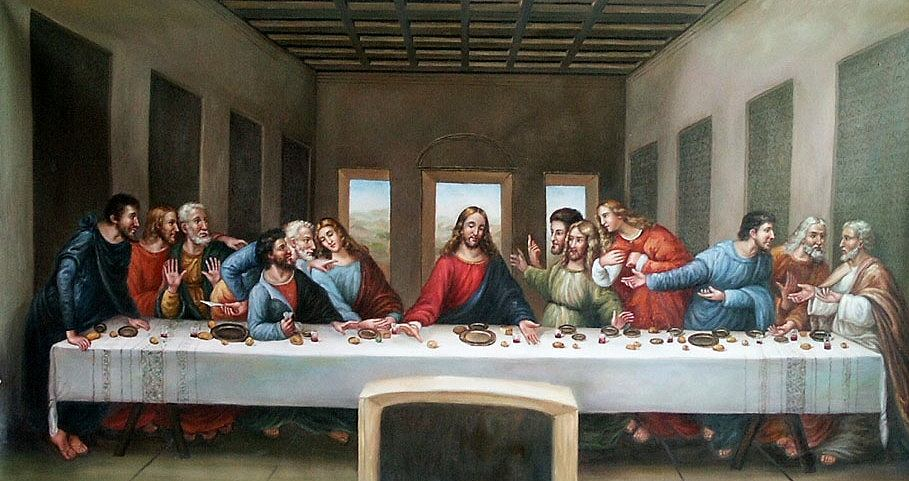 what would jesus do, gay blog, gay news