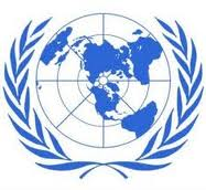 85 Nations Sign UN Statement Defending LGBT Human Rights, Russia Hates