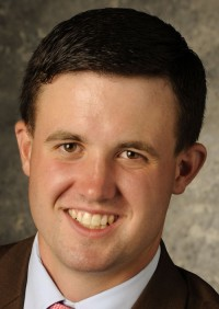 Texas College Republicans Chair Resigns After Gay Slur