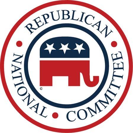 New Republican Website Attacks LGBT Progress: 'Hope Isn't Hiring'