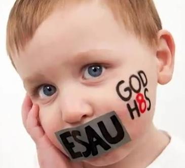 GodH8s – Sickening NOH8 Spoof from Westboro Baptist Church