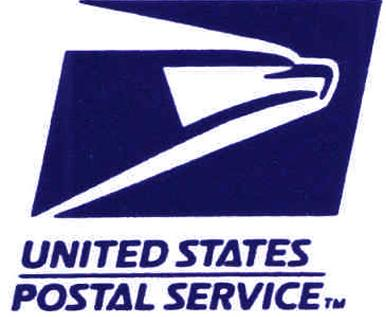 Portland Postman Poops On Private Property