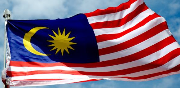 Malaysia Forces 66 Boys Into Anti-Gay Therapy Camp