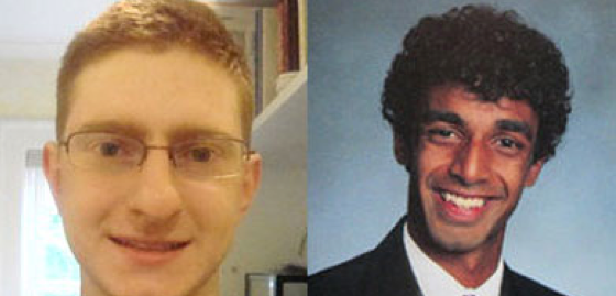 Tyler Clementi's Rutgers Roommate Indicted