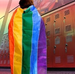 School Considers Closing All Clubs Rather Than Allowing A GSA