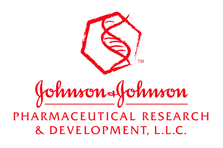 Johnson & Johnson Refuses To Share Critical AIDS Medications With World