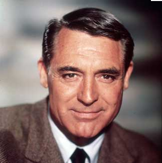 Sex Away the Gay: Cary Grant Liked 'Being Called Gay'