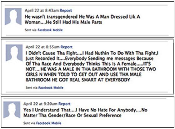 gay blog, gay news, hate crime, gay bashing, vernon hackett