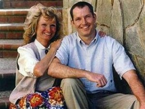 Alice Hoagland, Mother of Gay 9/11 Hero Mark Bingham, Speaks to 'Today'
