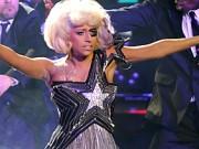 American Idol Finale: Gaga, Bono, Beyonce, Steven Tyler…and Tom Jones?