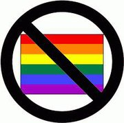 Facebook Kills The New Anti-Gay Movement Page