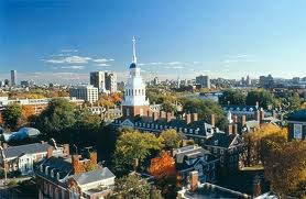 Cambridge, MA Begins Paying Gay Couples Stipend To Offset 'Unmarried' Federal Tax