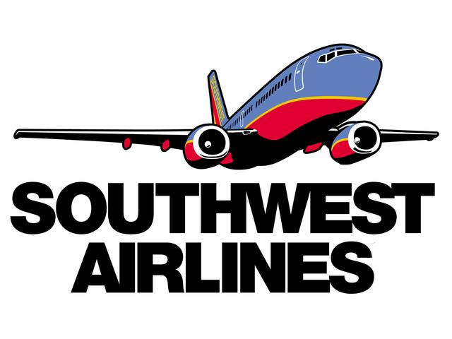 UNCUT: Southwest Pilot Attacks 'Gays, Grannies and Grandes' Over the Airwaves