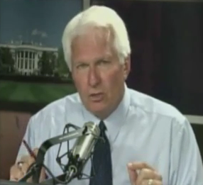 Bryan Fischer: Gays Have 500-1000 Sex Partners In a Lifetime