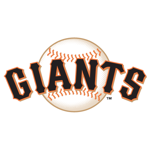 Will the SF Giants Be the First Sports Team With an It Gets Better Video?
