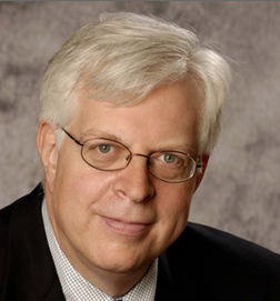 'Heart Tugs Towards Gay Marriage,' Yet Radio Host Dennis Prager Is Still Worried About the Kids