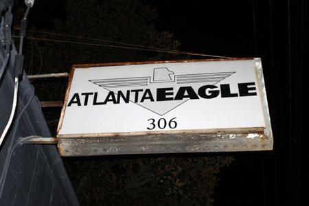 6 Atlanta Cops Fired For Raiding Gay Bar