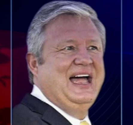 Jon Stewart: Marcus Bachmann is Curing Gays So He Can Horde All the Gayness for Himself
