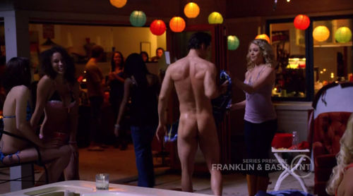 Mark-Paul Gosselaar butt, Mark-Paul Gosselaar naked butt, Mark-Paul Gosselaar naked celebs, Mark-Paul Gosselaar nude male celebrities
