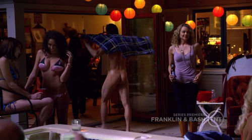 Mark Paul Gosselaar butt, Mark Paul Gosselaar naked, Mark Paul Gosselaar nude, Mark Paul Gosselaar ass, Mark Paul Gosselaar butt picture