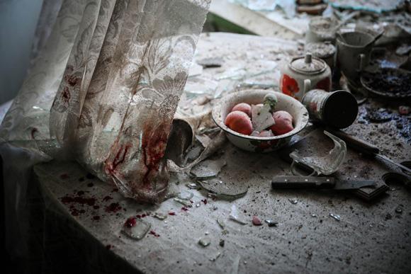 these-20-award-winning-photos-7, world press photo, world press photo contest, ukraine, ukraine violence