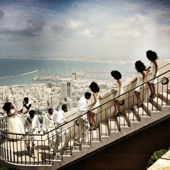 these-20-award-winning-photos-oo
