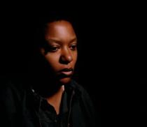 Meshell Ndegeocello, black, african american, bisexual, woman