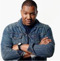 Travon Free, black, bisexual, african american