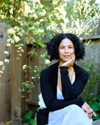 rebecca walker, black, bisexual, author