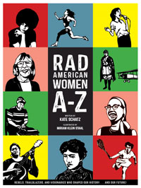 teach-your-kids-the-alphabet-using-badass-american-feminists-1