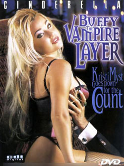 the-top-10-porn-parodies-of-all-time-nsfw-buffy