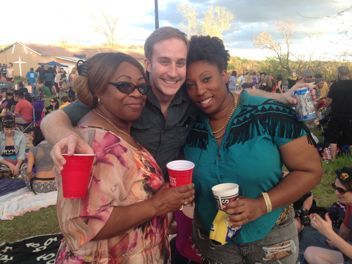 shots-from-gaybigaygay-texas-oldest-queer-music-festival-88