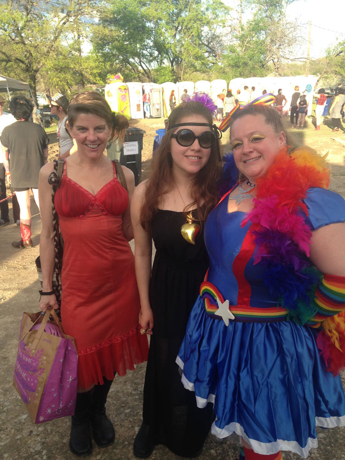 shots-from-gaybigaygay-texas-oldest-queer-music-festival-86