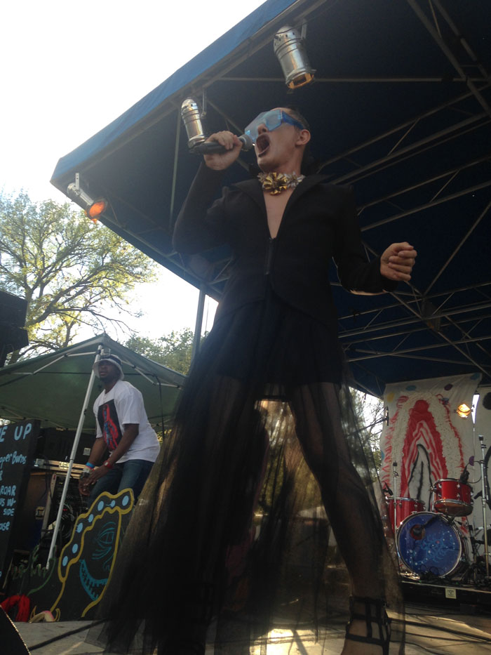 shots-from-gaybigaygay-texas-oldest-queer-music-festival-84
